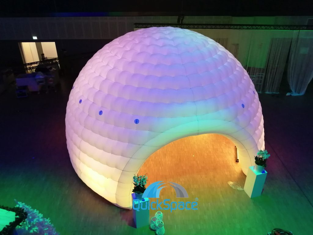 QuickSpace-Dome-8m-Berlin-Estrel-kopie-